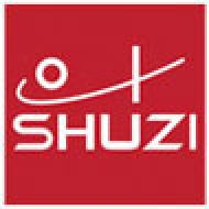 ShuziQi